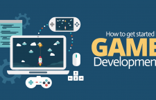Upcoming Game Developer? Find Great Tips Here