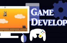 Game Programmer Vs Game Designer